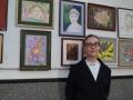 expozitie-pictura-semianr-dorohoi-2