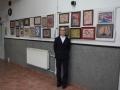 expozitie-pictura-semianr-dorohoi-3