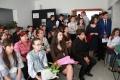 festivitatea-de-sfarsita-de-an-scolar-2016-2017-4