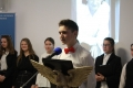 grigore-vieru-seminarul-dorohoi-13