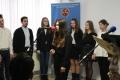 grigore-vieru-seminarul-dorohoi-16