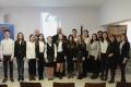grigore-vieru-seminarul-dorohoi-17
