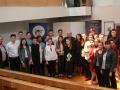 memorialul-ipotesti-seminarul-teologic-dorohoi-1