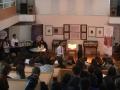 memorialul-ipotesti-seminarul-teologic-dorohoi-10