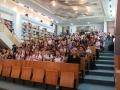 memorialul-ipotesti-seminarul-teologic-dorohoi-11