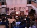 memorialul-ipotesti-seminarul-teologic-dorohoi-13