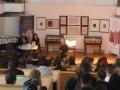 memorialul-ipotesti-seminarul-teologic-dorohoi-6