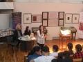 memorialul-ipotesti-seminarul-teologic-dorohoi-7