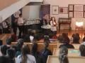 memorialul-ipotesti-seminarul-teologic-dorohoi-8