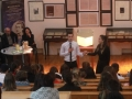 memorialul-ipotesti-seminarul-teologic-dorohoi-9