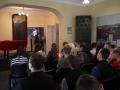 muzeu-seminarul-dorohoi-2018-1