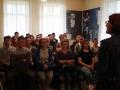 muzeu-seminarul-dorohoi-2018-6