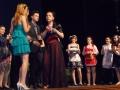 """Festivalul de teatru francofon """"Parole et Theatre"""""""