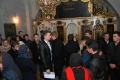 pelerinaj-manastirea-camarzani-seminarul-dorohoi-3
