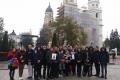 pelerinaj-sfanta-parascheva-seminar-dorohoi-1