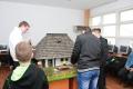 leaganul-copilariei-seminarul-dorohoi-2014-14