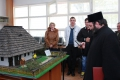 leaganul-copilariei-seminarul-dorohoi-2014-24