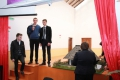 leaganul-copilariei-seminarul-dorohoi-2014-29