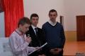 leaganul-copilariei-seminarul-dorohoi-2014-33