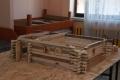 leaganul-copilariei-seminarul-dorohoi-2014-4