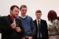 leaganul-copilariei-seminarul-dorohoi-2014-41
