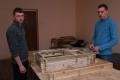 leaganul-copilariei-seminarul-dorohoi-2014-5