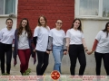 seminaristii-dorohoieni-responsabili-cu-mediul-24