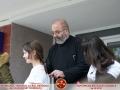 seminaristii-dorohoieni-responsabili-cu-mediul-39