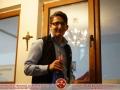seminaristii-dorohoieni-responsabili-cu-mediul-9