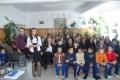 saptamana_educatiei_globale_2012-3