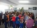 saptamana_educatiei_globale_2012