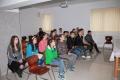 saptamana-portilor-deschise-seminarul-teologic-dorohoi-1