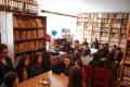saptamana-portilor-deschise-seminarul-teologic-dorohoi-11