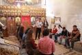 saptamana-portilor-deschise-seminarul-teologic-dorohoi-12