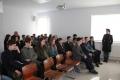 saptamana-portilor-deschise-seminarul-teologic-dorohoi-13
