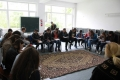 saptamana-portilor-deschise-seminarul-teologic-dorohoi-15