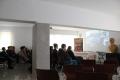 saptamana-portilor-deschise-seminarul-teologic-dorohoi-17