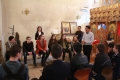 saptamana-portilor-deschise-seminarul-teologic-dorohoi-18