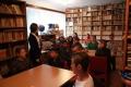 saptamana-portilor-deschise-seminarul-teologic-dorohoi-2