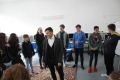 saptamana-portilor-deschise-seminarul-teologic-dorohoi-20