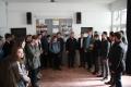 saptamana-portilor-deschise-seminarul-teologic-dorohoi-21
