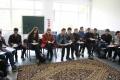 saptamana-portilor-deschise-seminarul-teologic-dorohoi-24