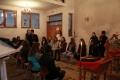 saptamana-portilor-deschise-seminarul-teologic-dorohoi-37
