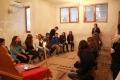 saptamana-portilor-deschise-seminarul-teologic-dorohoi-38