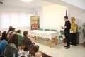 saptamana-portilor-deschise-seminarul-teologic-dorohoi-7