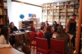 saptamana-portilor-deschise-seminarul-teologic-dorohoi-9