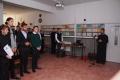 sf-antim-ivireanul-anul-comemorativ-seminarul-teologic-dorohoi-2