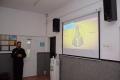 sf-antim-ivireanul-anul-comemorativ-seminarul-teologic-dorohoi-3