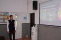 sf-antim-ivireanul-anul-comemorativ-seminarul-teologic-dorohoi-4