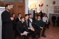 sf-antim-ivireanul-anul-comemorativ-seminarul-teologic-dorohoi-5